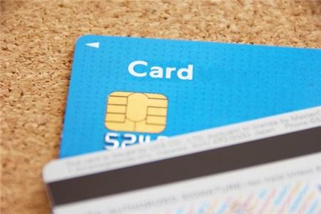 クレジットカードを利用して生活費を押さえる?
