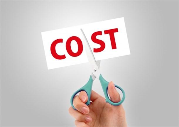 生活コストを下げる方法