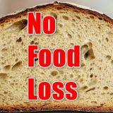 ノーフードロス(No Food Loss)